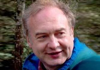 Prof. Dr. Dr. Karl-Franz Kaltenborn (Philipps-Universität Marburg, in Pension)
