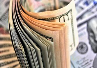 pixabay.de © pasja1000 CCO Public Domain  Bei einem Sofortkredit steht das benötigte Geld schnellstmöglich zur Verfügung.