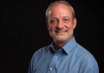 Daniel Peter - Redaktor DMZ