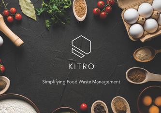 Bildquelle: kitro.ch