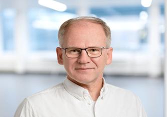 Studienleiter: Prof. Dr. med. Christoph Aebi, Chefarzt Infektiologie Kinderklinik, Inselspital, Universitätsspital Bern
