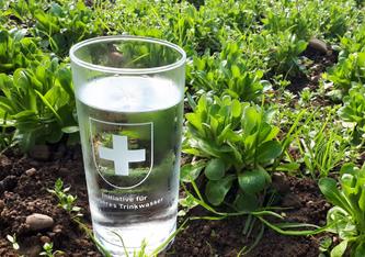 https://www.initiative-sauberes-trinkwasser.ch/