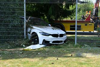 Bildquelle: Kantonspolizei Aargau