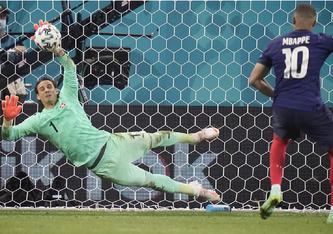 Bildquelle: football.ch