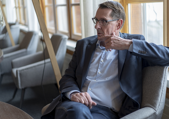 Andreas Meier (Foto von Felix Tobler)