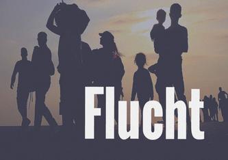 (Bildquelle: www.flucht-fuir.ch)