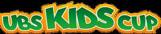 UBS Kids Cup TV Inwil