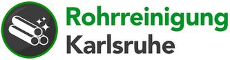 Sanitär Notdienst Karlsruhe