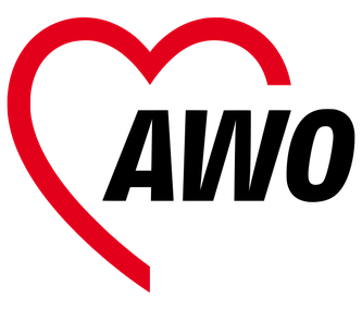 Logo: www.awo.org