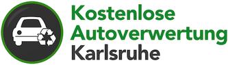 Autoverwertung Karlsruhe