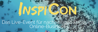 InspiCon 2019 in Bonn