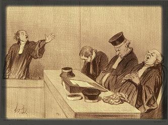 """Résultat de recherche d'images pour """"intégrité des juges"""""""