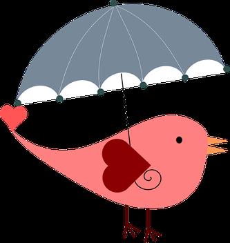 甲状腺疾患と気象病の関係