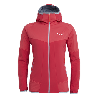 POLARTEC | Sesvenna Polartec Alpha Jacket