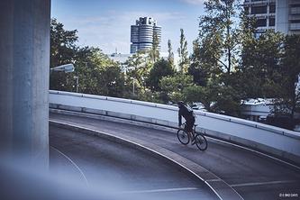 E-Bike-Testival vom 22. bis 24. Mai 2020 im Olympiapark München