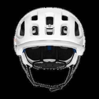 POC Tectal Race SPIN NFC MTB-Helm