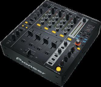 Pioneer DJM 750 K, Suite 219 DJ Service & Eventtechnik für Hochzeiten, Firmenfeiern, Geburtstage und Veranstaltungen aller Art in Esslingen, Stuttgart, Reutlingen