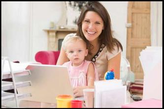 ventajas-de-trabajar-por-internet