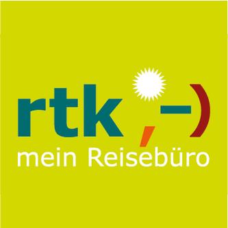 rtk Logo