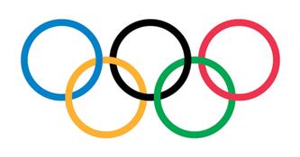 Das große Ziel rückt näher: Olympia 2016