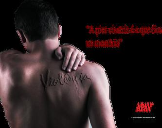 Resultado de imagem para homens vitimas de violencia domestica em portugal