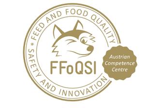 Logo ffoqusi