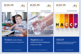Bild: www.dge.de