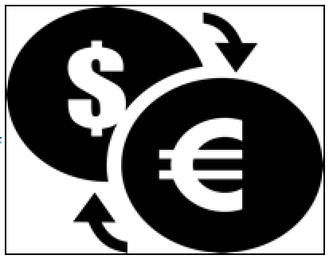 convertitore cambio valuta euro dollaro