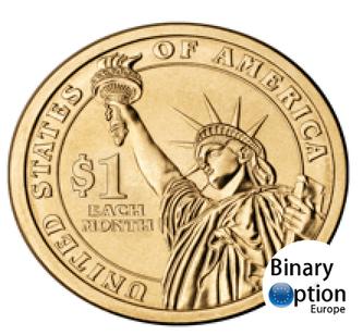 cambio valuta euro dollaro fatti