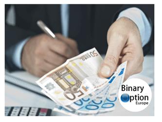 valore cambio valuta euro dollaro