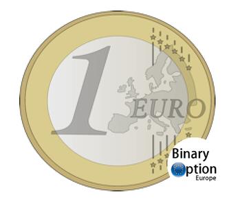 cambio valuta euro dollaro moneta unica