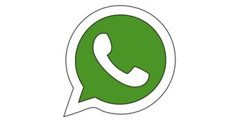 trade the aud servizio segnali via whatsapp per opzioni binarie