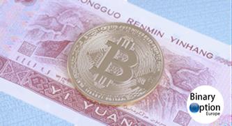 crollo quotazione bitcoin