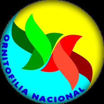 Ornitofilia Nacional