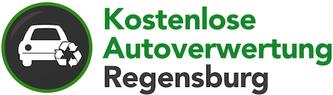 Autoverwertung Regensburg