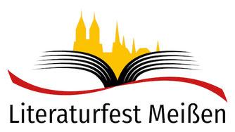 Literaturfest Meißen