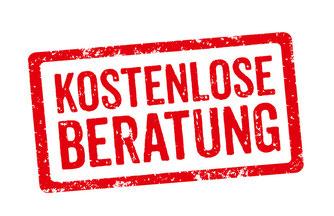 Bild: Kostenlose und unverbindliche psychologische Beratung durch Tobias Uhl, Dipl.-Psych.