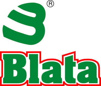 Blata Logo