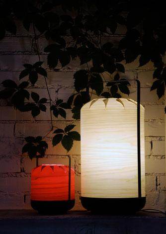 lampe eclat reims luminaire