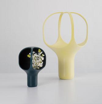 vase eclat reims design