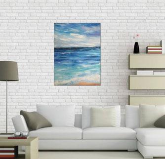 tableau-sur-mesure-abstrait-audrey-chal-tableau-moderne