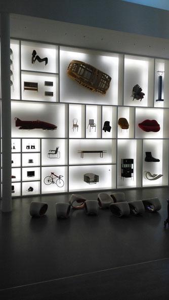 pinakothek der moderne münchen