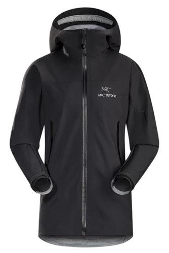 veste-rando-femme-arcteryx-laquelle-choisir