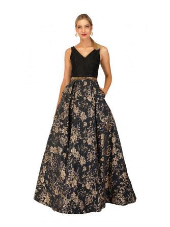 Cocktail & Formal Dresses