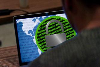 E-Mail Sicherheit, Virus, Trojaner, Pishing