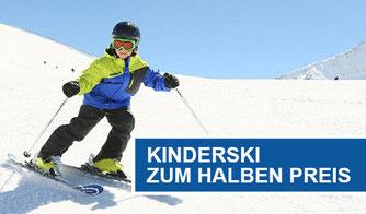 Sport Klamser ski snowboard wintersport