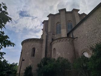 Сольсона, Барселона, экскурсии, гид
