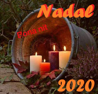 NADAL 2019
