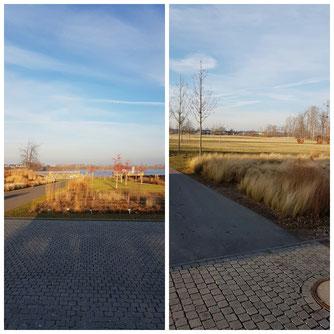 Seepark Zülpich