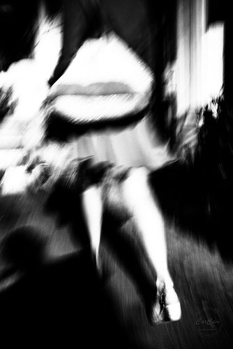 arles, noir et blanc, black and white, art, street photography, CarCam, Je shoote